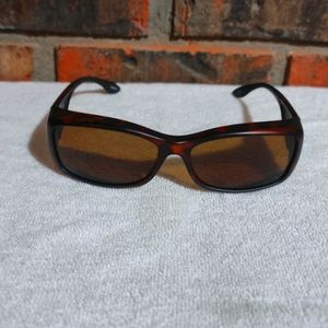 Haven Fits Over Sunwear Sunglasses